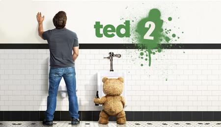 Ted 2 Movie.jpg