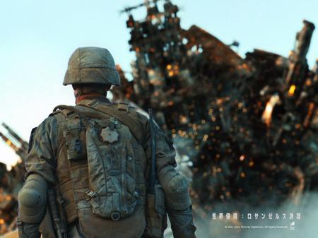 bla_wallpapers_soldier_1024.jpg